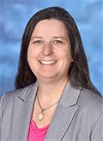 Cynthia Gibson, MD