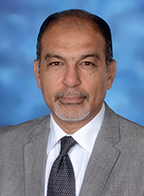 Ahmed Sherif Abdel Meguid, MD