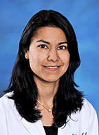 Shirley Kalwaney, MD
