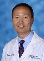 Byungki Kim, MD