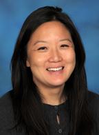 Jane Wu, MD