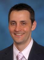 Mark Venturi, MD