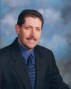 Rodolfo Gonzalez, MD