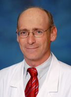 Martin Brown, MD