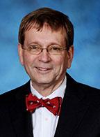 Thomas Clark, MD