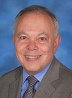 Harvey Sherber, MD