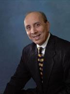 Nooreddin Mirmirani, MD