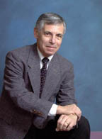 George Bazaco, MD