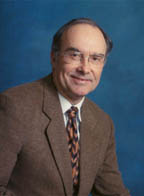 John Cleary, MD