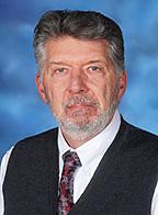 George Besch, MD