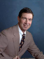 Stephen Harrison, MD