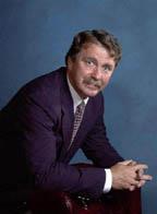 Kenneth Ward, MD