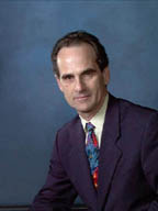 Ronald Holt, MD