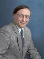 Howard Lando, MD