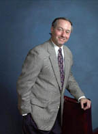Gabriel Herman, MD