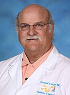 Leonard Rosen, MD