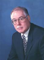 Glenn Anderson, MD