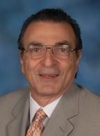 Mehrdad Malek, MD