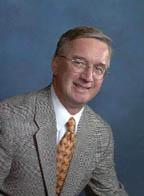Manfred Von Fricken, MD