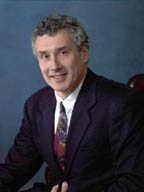 Stuart Meyers, MD