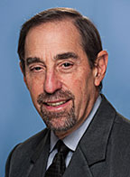 Carey Marder, MD