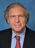 Stephen Rosenfeld, MD