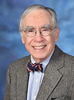 Daniel Keim, MD