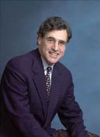 Bennett Lavenstein, MD