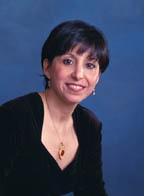 Violet Nematollahy, MD