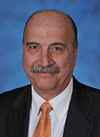 George Tawil, MD