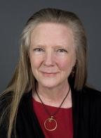 Martha Calihan, MD