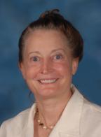 Anne Safko, MD