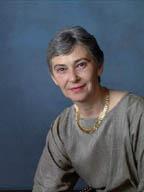 Lisa Harper, MD
