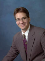 Alan Ansher, MD