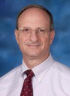 Arnold Rosenblatt, MD