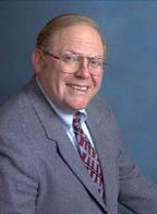 William Glover, MD