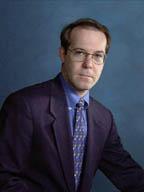 Richard Ranard, MD