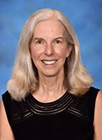 Maura Sughrue, MD