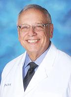 Michael Horwath, MD