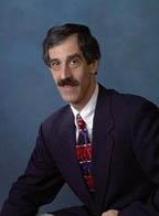 Gary Bergman, MD