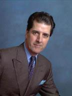 Allan Morrison, MD