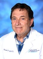 Kenneth Mirkin, MD