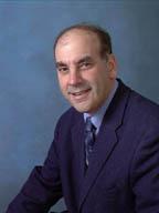 Thomas Fleeter, MD