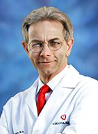 Antonio Parente, MD