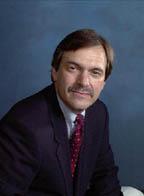 Dean Carpousis, MD