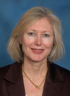 Gloria Duda, MD