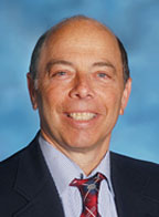 Ian Leibowitz, MD