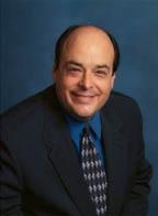William Barker, MD