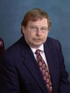 Donald Colvin, MD
