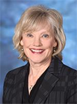 Melinda Hall, MD